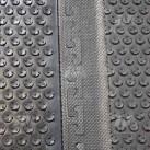 Comfy Feet - Anti Fatigue Swarf Mat