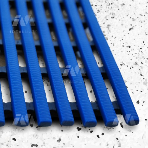 Industrial Duckboard - FULL ROLLS