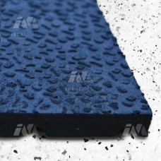 Shock Absorb Gym Mat