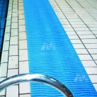 Comfort Step / Made to Measure - Swimming Pool Matting
