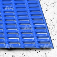 Swimming Pool Mats | Ideal Mats
