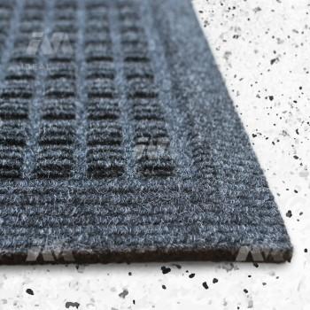 Enviro-Tex Recycled Dust Control Mat