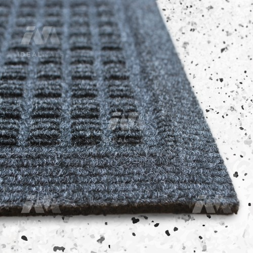 Enviro-Tex Recycled Dust Control Mat