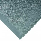 Sponge Rib OR Pebble pattern