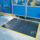 Universal Anti-Fatigue / Anti Slip Mat