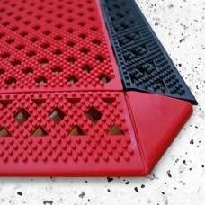 Aqua Safe Tile - Swimming Pool Matting