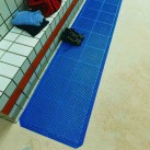 Aqua Safe Tile - Swimming Pool Matting