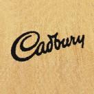 Coir Logo Mat (17mm depth)