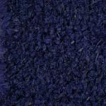 Blue %90