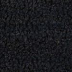 Black %90