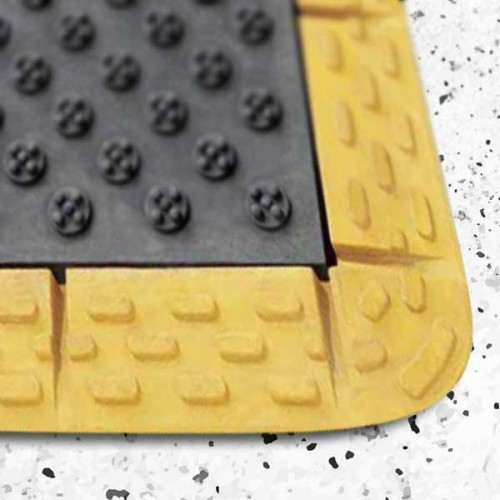 Comfy Tred Safety - Ultimate Swarf Matting
