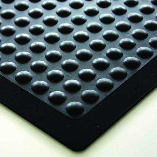 Flexi-Step - Anti Fatigue Mat