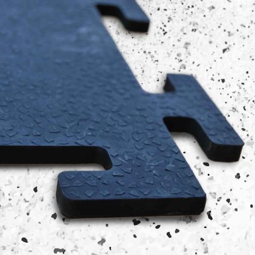 Jigsaw Gym Mat