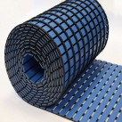 Leisure Step Extra - Swimming Pool Mat