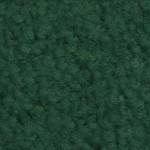 Dark Green 386