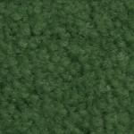 Emerald Green 110
