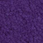 Purple 105