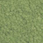 Soft Green 412