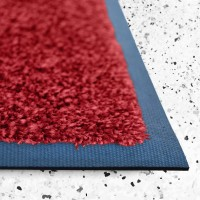 Unicolour Single Colour Mat / made to measure