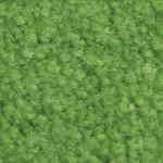 Vibrant Green 366