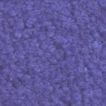 Violet 413