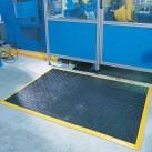 Universal Anti-Fatigue / Anti Slip Mat